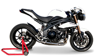 Picture for category SPEED TRIPLE 2011-2015