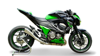 Picture for category Z 800 2013-2015