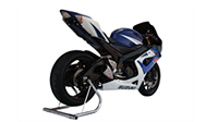 Picture for category GSX-R 1000 2005-2006