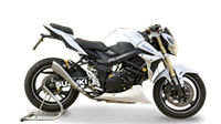 Picture for category GSR 750 2011-2015