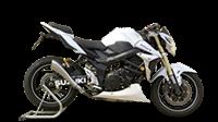 Immagine per la categoria GSR 750 2011-2015