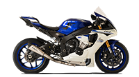 Picture for category YZF 1000 R1   '15-'17
