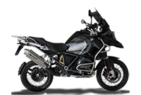 Picture for category R 1200 GS 2013-2018