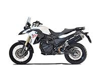 Picture for category F 800 GS  2008-2017