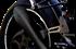 Picture of TERMINALE HYDROFORM BLACK HONDA CB1000R ALTO Rev.0