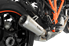 Immagine di HP-GP07 GP07 DX A304 SAT KTM 1290 SD GT  '16-'17 RACE DBK GHIERA REV 1