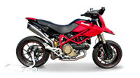 Immagine per la categoria HYPERMOTARD 1100 2007/2012