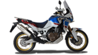Picture for category AFRICA TWIN