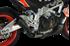 Picture of HYDROFORM-SHORT BLACK