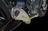 Immagine di TERMINALE HYDROFORM CORSA SHORT SATIN + @ KTM 790 DUKE (RACING)