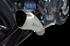 Immagine di TERMINALE HYDROFORM  SHORT SATIN + @ KTM 790 DUKE (RACING)