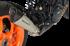 Picture of TERMINALE EVO 260 DX TITANIUM  KTM 1290 SUPERDUKE R '18-'19 RACE