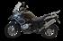 Immagine di TERMINALE 4-TRACK R SX BMW GS 1200 R 04-09 SATIN EURO-4