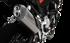 Immagine di TERMINALE SPS CARBON TITANIUM  BMW F 850 GS 2019