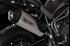 Immagine di TERMINALE SPS CARBON DX A304 SATIN TRIUMPH TIGER 800 2017-19