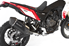 Picture of SILENCER SPS CARBON SHORT CERAMIC YAMAHA TENERE' 700 EURO 4