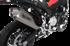 Immagine di TERMINALE 4-TRACK R TITANIUM  BMW F 850 GS 2019