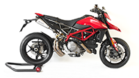 Immagine per la categoria HYPERMOTARD 950