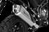 Immagine di TERMINALE 4-TRACK R DX TITANIUM TRIUMPH TIGER1200 EURO-4