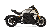 Immagine per la categoria DIAVEL 1260