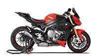 Picture for category S 1000 R