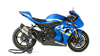 Picture for category GSX-R 1000 2017-2020